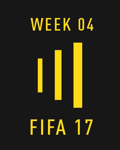 futweekly-04